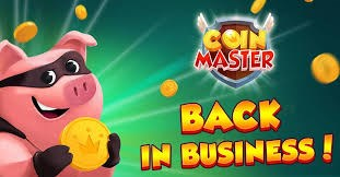 Coin Master Spins: Coin Master Cheats